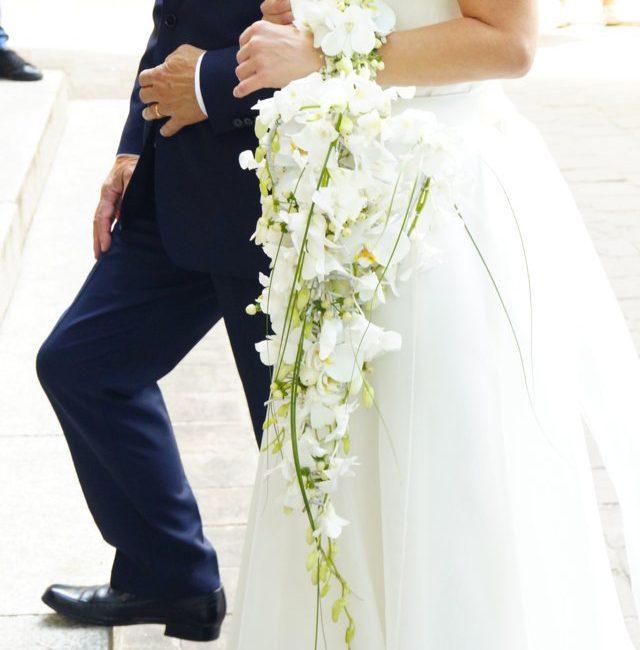 matrimonio-astilbe,-dalhie,-ortensie-copertina