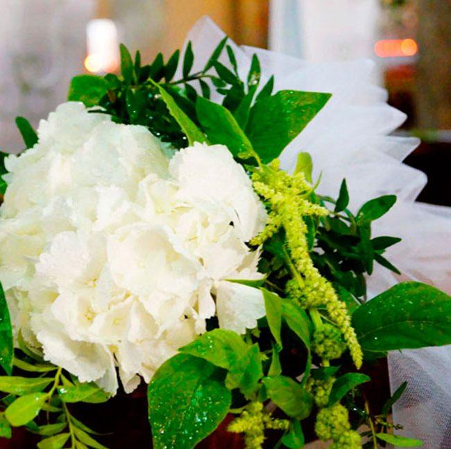 matrimonio-bianco-e-verde-bresso-copertina