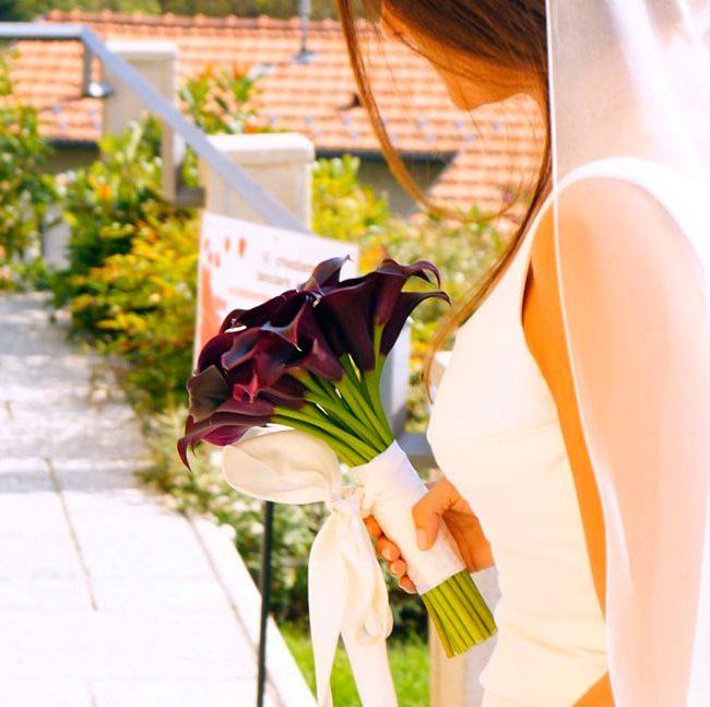 matrimonio-calle-in-vaso-copertina