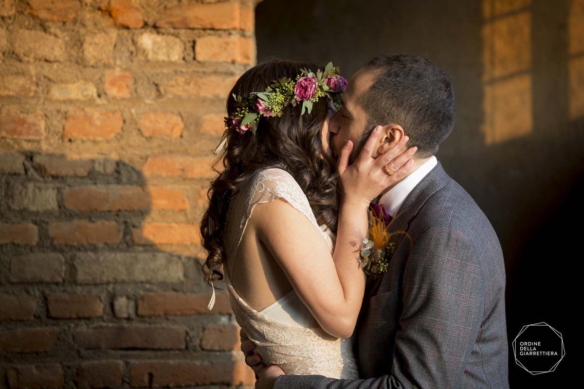 matrimonio carciofi e melograni167-web