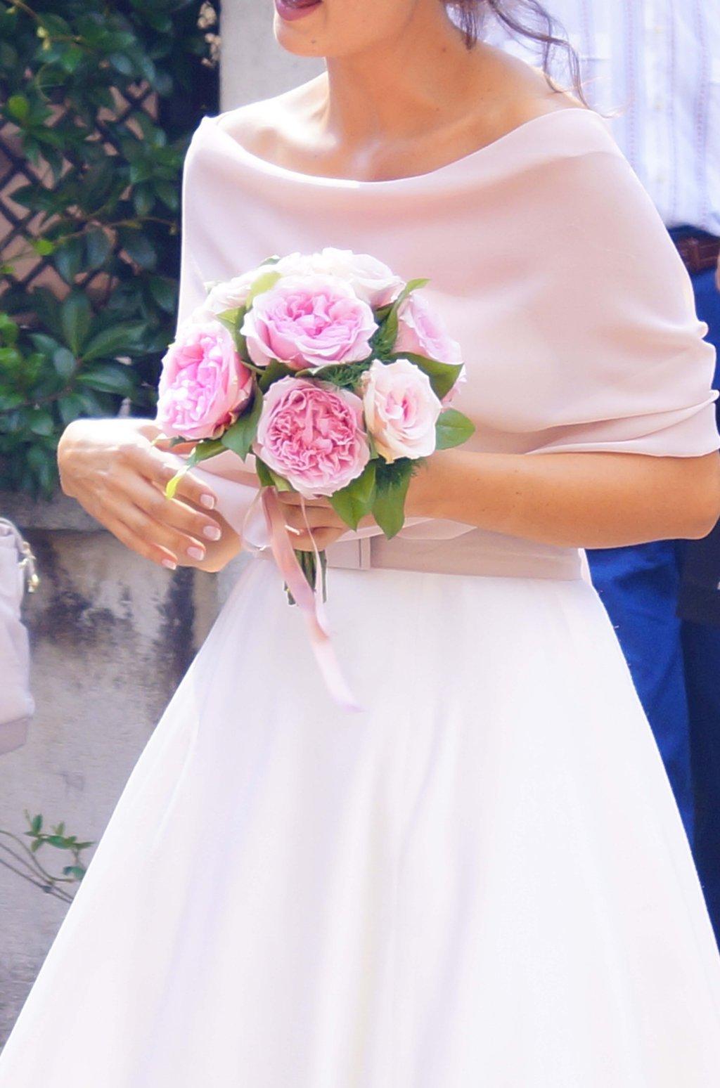 matrimonio-eryngium-ortensia-rosa-e-matricaria-02