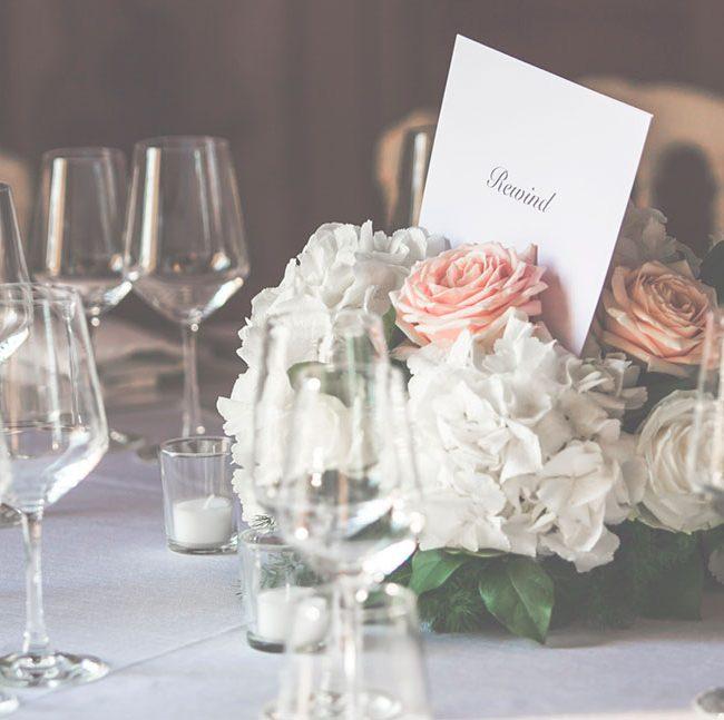 matrimonio-gypsophila-in-vaso-copertina