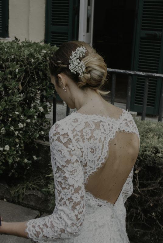 Matrimonio Fabbrica Borroni-05