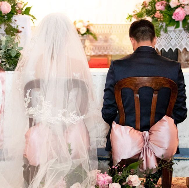copertina-camomila - decorazioni floreali