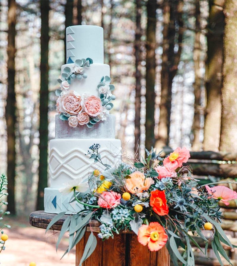 decorazione-torte