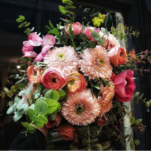 negozio fiori 4
