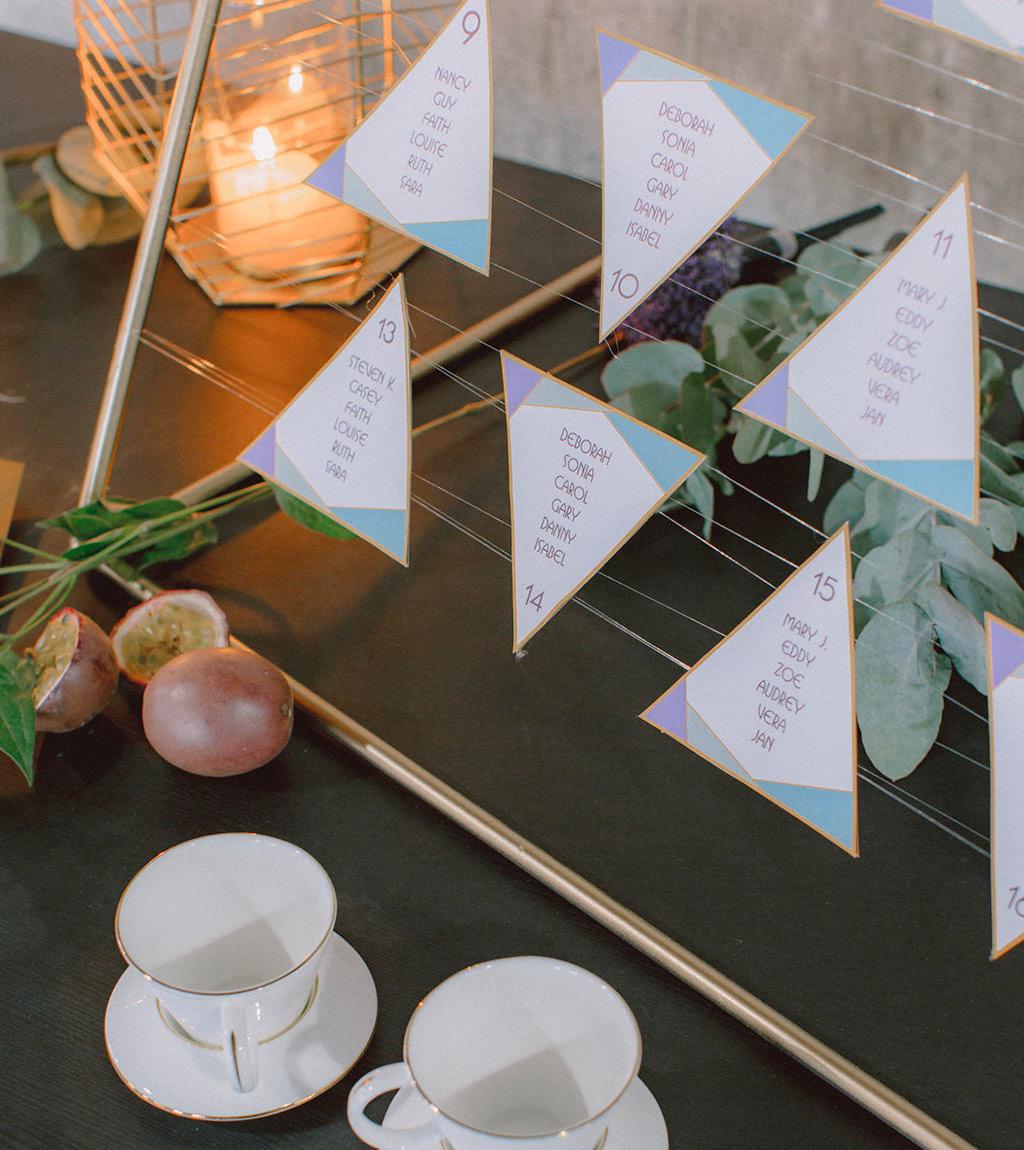 photobooth-tableau-mariage