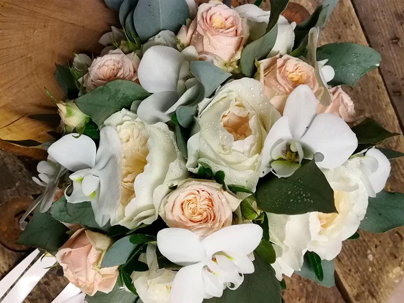 bouquet-floreali-per-matrimoni