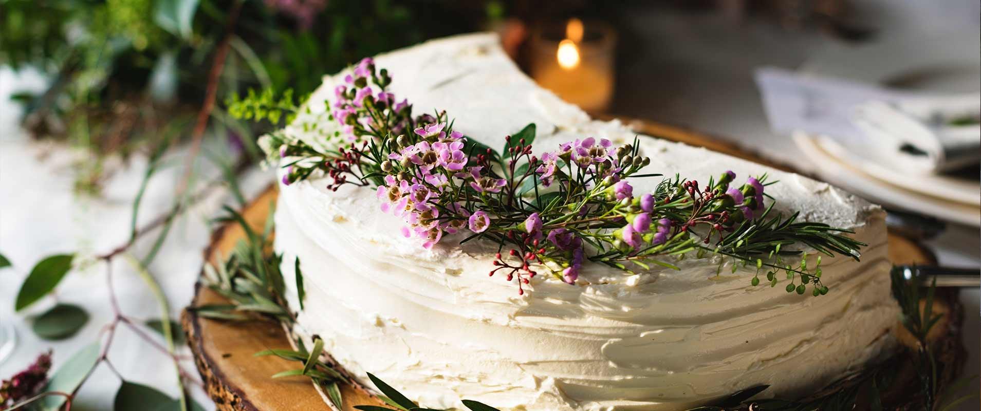decorazioni-torte