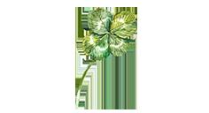 four-leaf-event-quadrifoglio-foglia