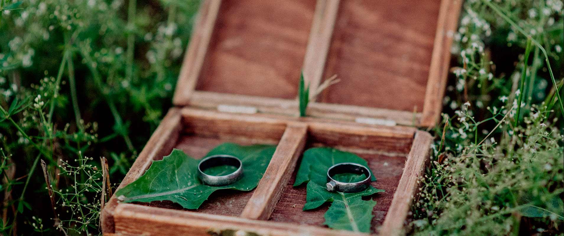 postafedi-accessori-per-matrimonio