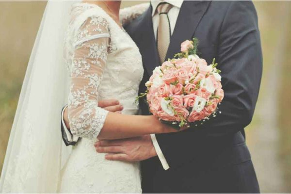 Four-leaf-wedding-matrimonio-2020-post-covid