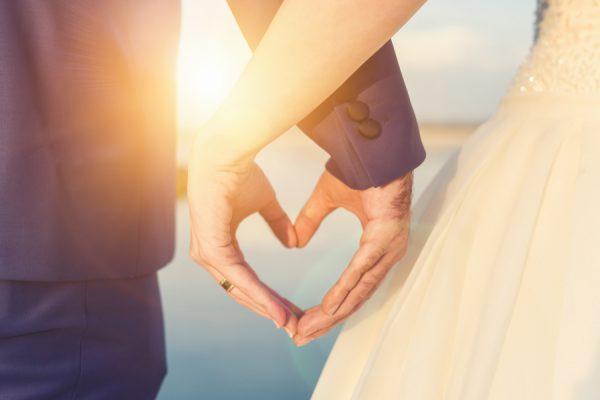 Sposarsi-ai-tempi-del-Covid